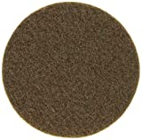 Scotch-Brite(TM) Surface Conditioning Disc, Hook and Loop Attachment, Aluminum Oxide, 7 Diameter, Coarse Grit (Pack of 10)
