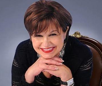 Mary Ann Faremouth