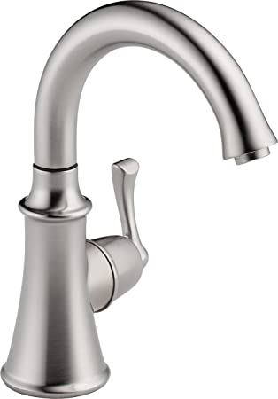 running spray in mode ar ideas dst delta extraordinary faucet exterior faucets chrome