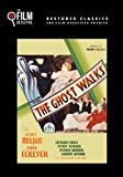 The Ghost Walks (The Film Detective Restored Version)