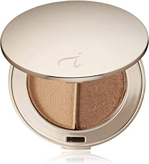 product image for jane iredale Purepressed Eye Shadow Duo