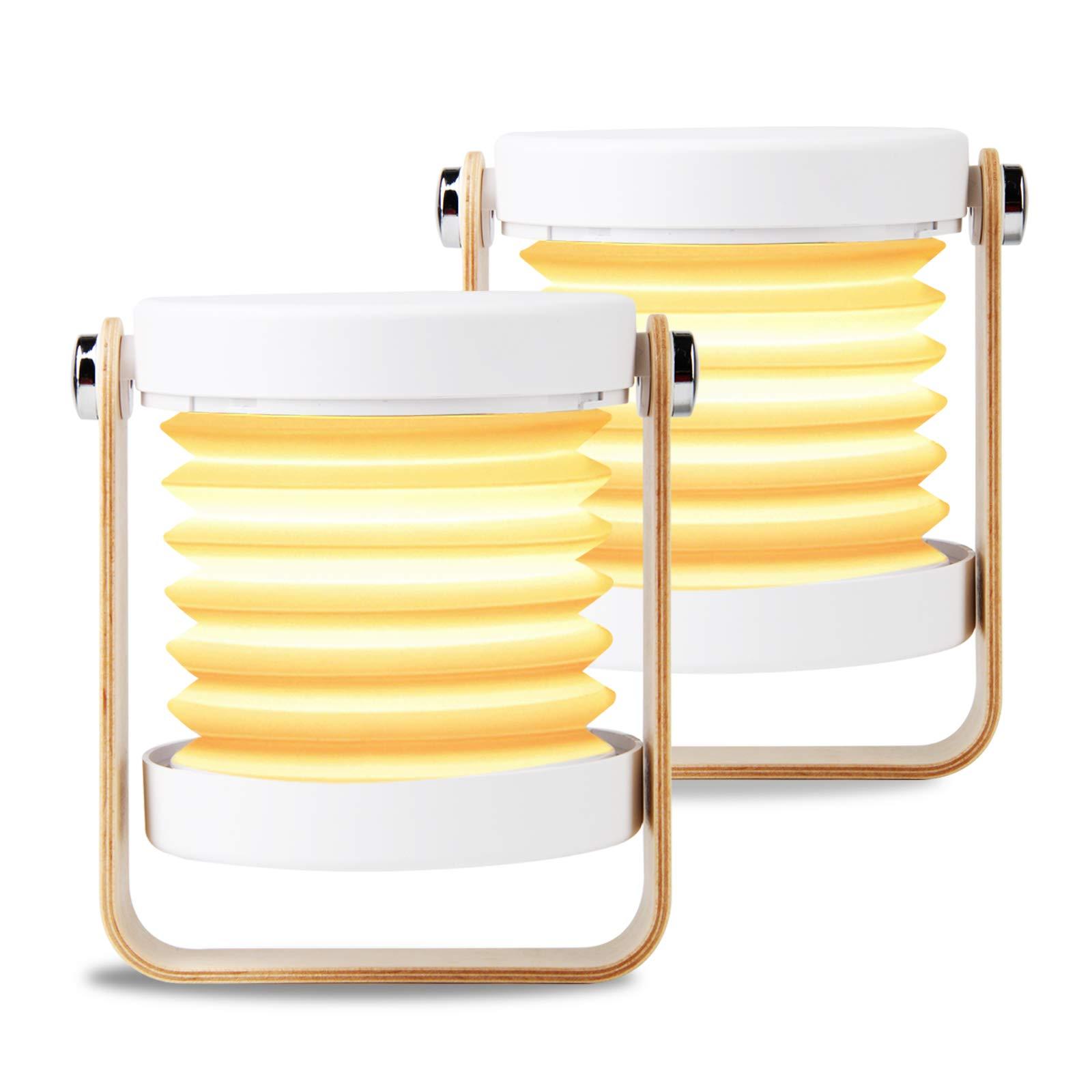 Lampen & Schirme Stehlampen Angemessen Led Tisch Lampe Boden Lampe Lampe Nacht Schlafzimmer Wohnzimmer Eleganter Auftritt