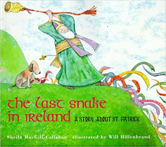 https://www.amazon.com/Last-Snake-Ireland-Story-Patrick/dp/0823414256/ref=as_li_ss_tl?s=books&ie=UTF8&qid=1489291952&sr=1-1&keywords=the+last+snake+in+ireland&linkCode=ll1&tag=traihapphear-20&linkId=7aa993dc388f2880616cebc34bd72b00