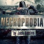Necrophobia | Jack Hamlyn
