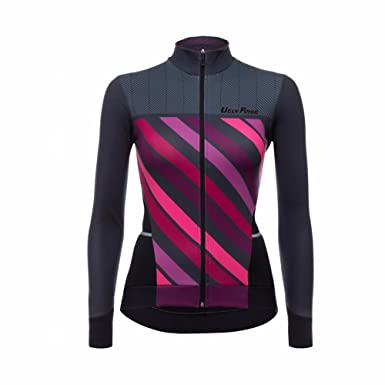6c5eb52a6 Uglyfrog Cycling Jersey 2018 Spring Women s Bike Shirt Sports Cycle Long  Sleeves Polyester Tops Bicycle Clothes