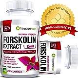 Best Forskolin For Weight Losses - Forskolin Premium - Best Forskolin for Weight Loss Review