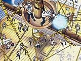 One Piece: Season 3, Fifth Voyage