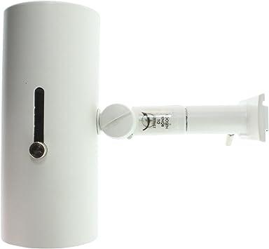 Lightolier Lytespan Track Lighting Matte White NEW IN BOX!