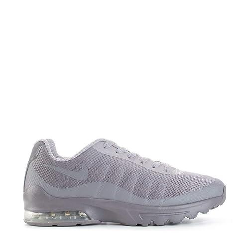 scarpa air max invigor donna
