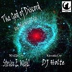 The God of Discord | Steven E. Wedel