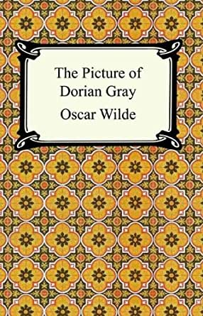 a literary analysis of the picture of dorian gray by oscar wilde The picture of dorian gray summary oscar wilde's the picture of dorian gray was published simultaneously in philadelphia's lippincott's monthly magazine and by ward, lock and company in england, in july, 1890.