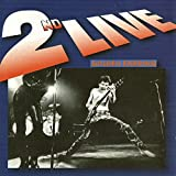 2nd Live by Golden Earring (2001-11-20)