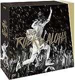 ROCKとALOHA(初回限定仕様) [DVD]