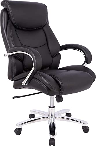 Orveay Office Chair