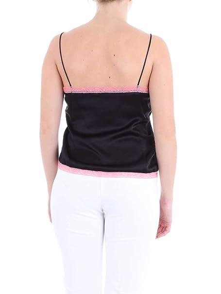 1g13uz Cauto Et 7319 Accessoires Pinko FemmeVêtements Top WH9YD2IE