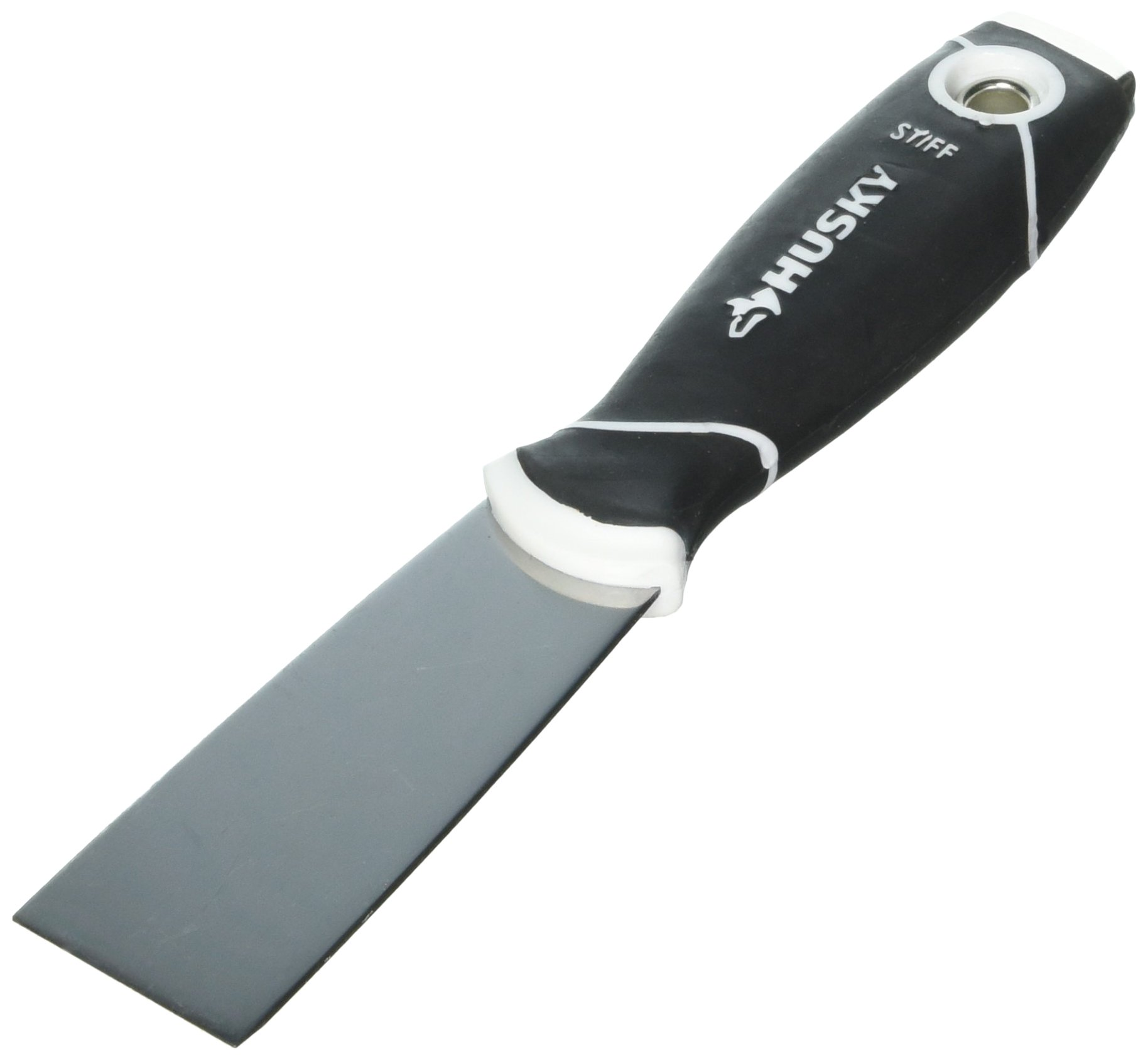 Husky 1-1/2 in. Chisel Putty Knife