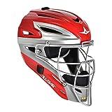 All-Star PRO Model Two Tone Headgear 10F