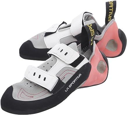La Sportiva Finale Vs Woman, Zapatos de Escalada Niñas ...