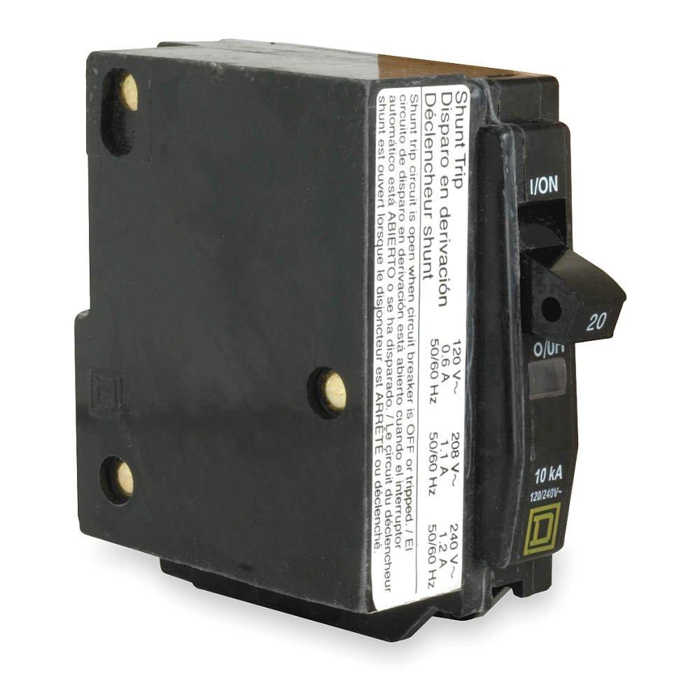 Qo1201021 Wiring Diagram - Smart Wiring Diagrams •