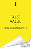 False Value