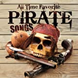 : All Time Favorite Pirate Songs