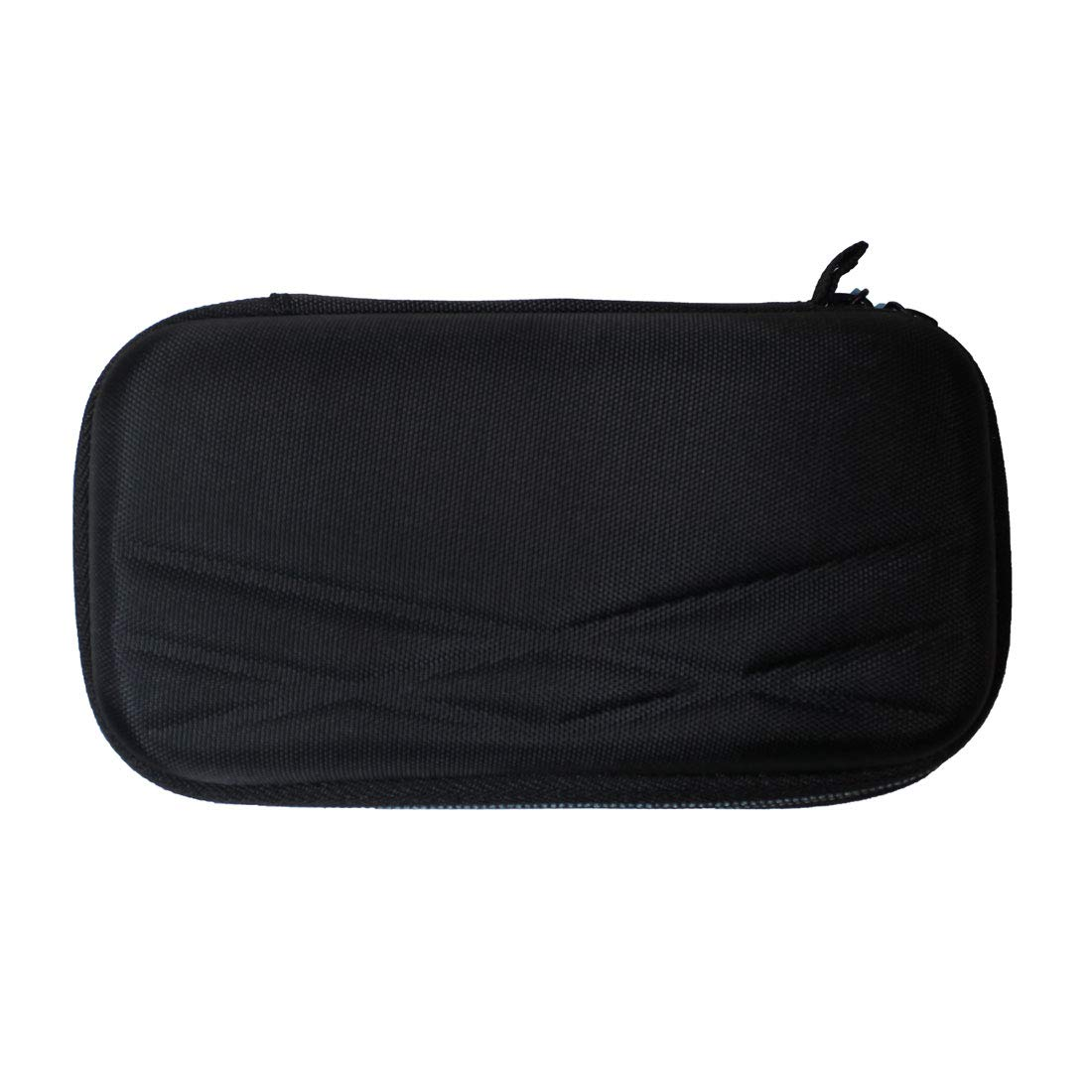 TUDIA Hard Travel EVA Shock Absorption Carrying Storage Case Compatible with Redragon M711 Cobra Ergonomic Gaming Mouse