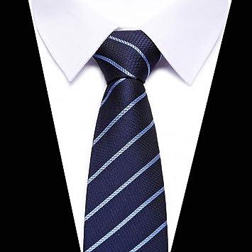 KYDCB Corbata de los Hombres Corbata de los Hombres Vestidos de ...