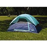 Texsport. 2-Person Riverstone Square Dome Tent