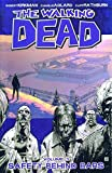 download ebook the walking dead, vol. 3: safety behind bars by robert kirkman (2009-01-07) pdf epub