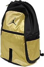 Nike Air Jordan Jumpman Reflector All World Bookbag Sports Laptop Student