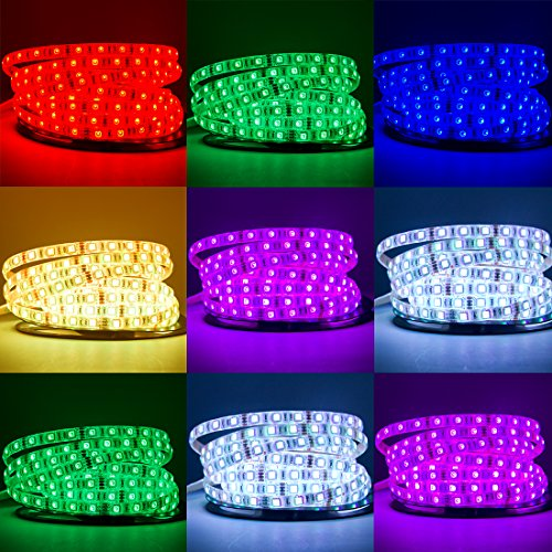 strip-led-waterproof-164ft-5m-flexible-led-light-strips-300-units-smd-5050-leds-12v-dc-rgb-waterproo
