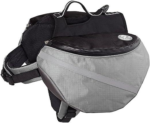 Simple Base perro mochila exterior Pet Dog Pack Viajes de ...