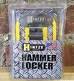 Hammer Holder Made in USA