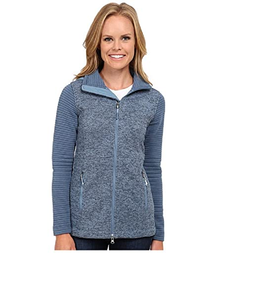 eaa98d367 The North Face Women's Indi Insulated Hoodie