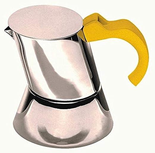 Mepra 1 3 Cup Coffee Maker Sunflower Kitchen