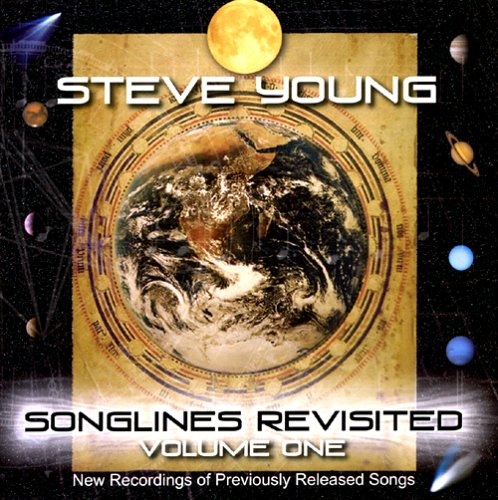 New sales Songlines Max 52% OFF Revisited 1