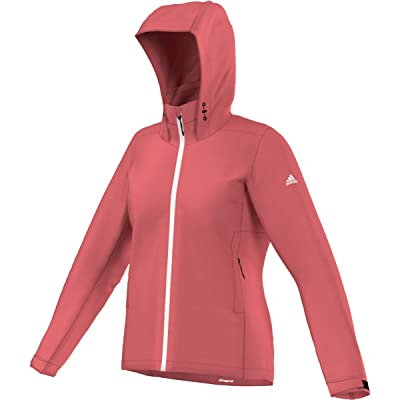 adidas outdoor Women's Wandertag Insulated Jacket: Clothing
