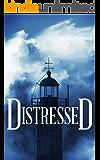 Distressed: Perdition- Book 2
