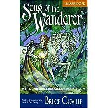 Song of the Wanderer -Lib -OSI