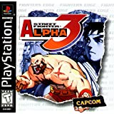 Street Fighter Alpha: Warriors' Dreams