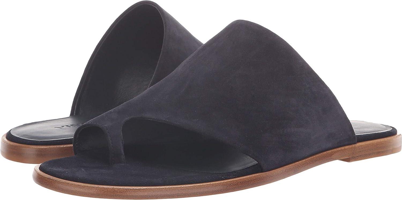 Coastal Suede Vince Women's Edris Sandals