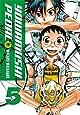 Yowamushi Pedal, Vol. 5