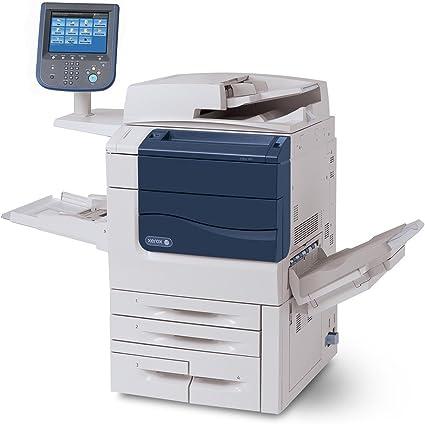 Xerox Colour Color 550 Multifunktionsgerat Amazon De Computer