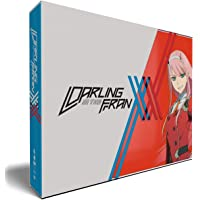 Darling In The Franxx: Part One [Blu-ray]