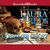 Gossamer Ghost | Laura Childs