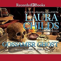 Gossamer Ghost