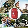 Deftget First Aid Kit Waterproof 7