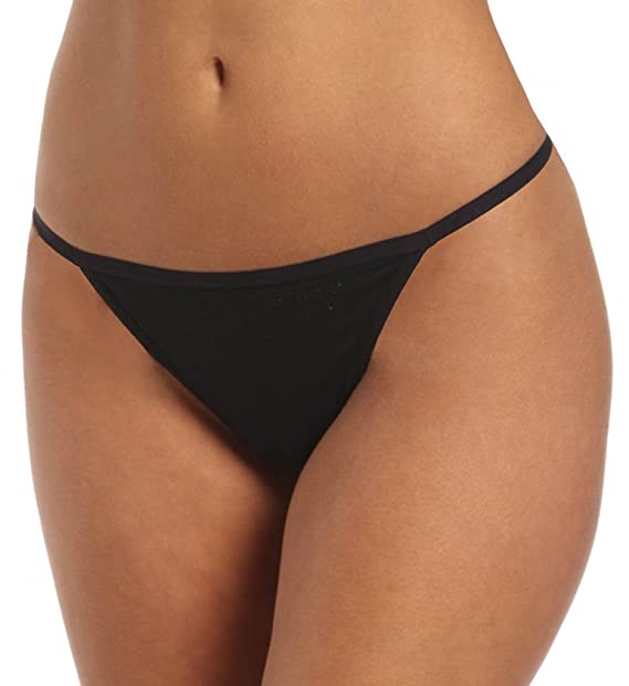 efce65cbe La Perla Women s Underwear Lingerie Thong G-String Clara G-String (16843)
