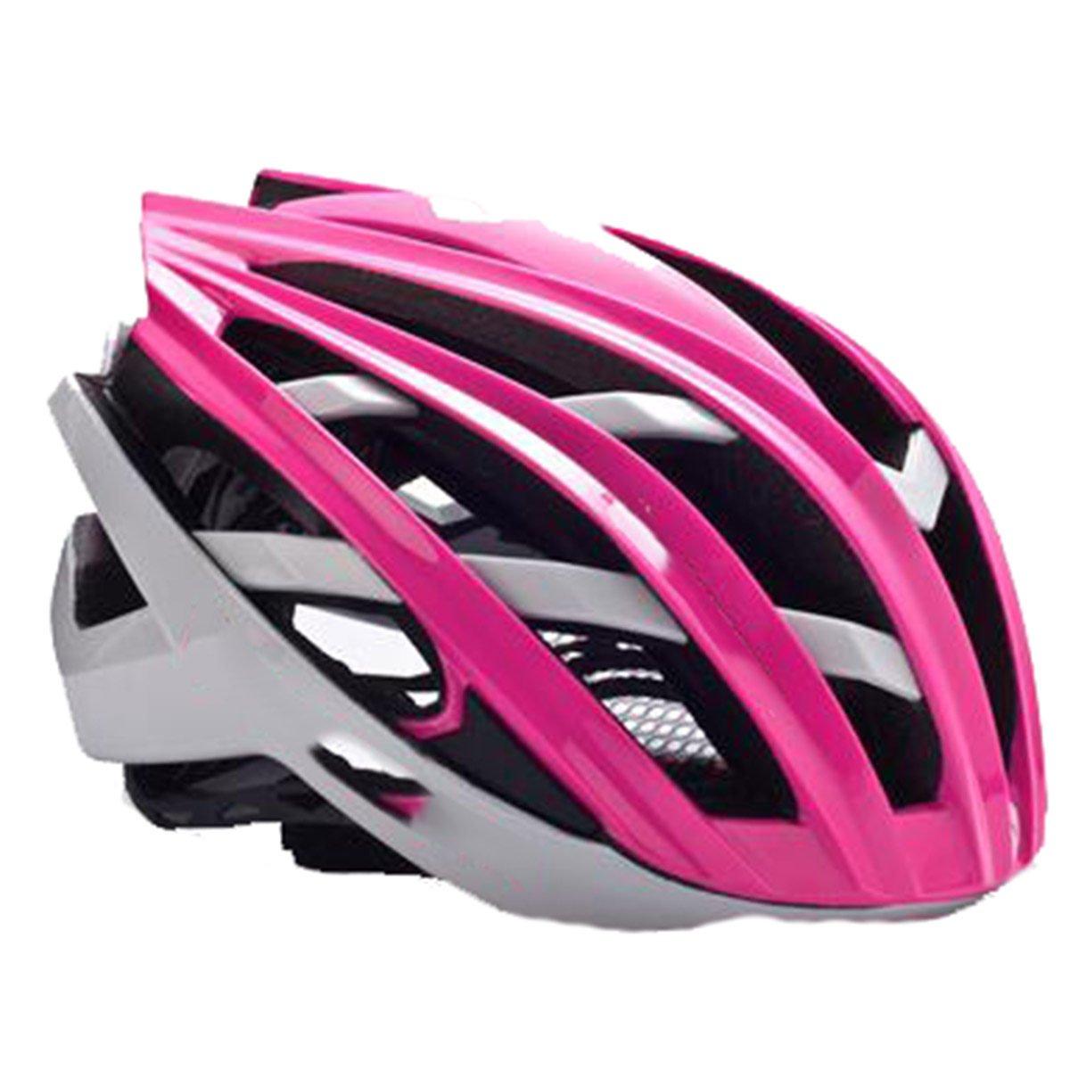 TZQ Kinder Radfahren Ausrüstung Sommer Sonnenschutz Licht Motorrad Batterie Auto Racing Cap Helm,E-OneGröße