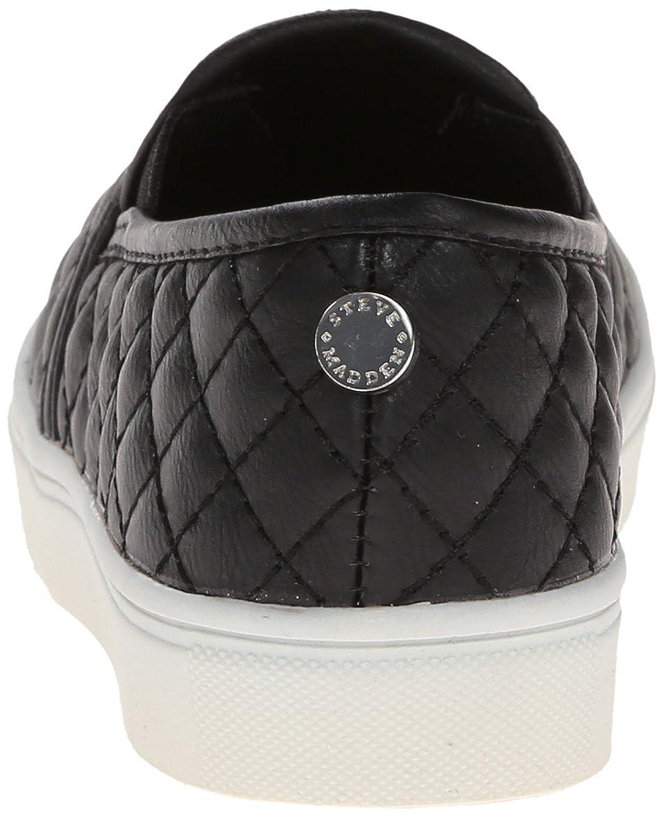 Jecntrcq Flat, schwarz, schwarz, Flat, 13 M US Little Kid 4dd9c5